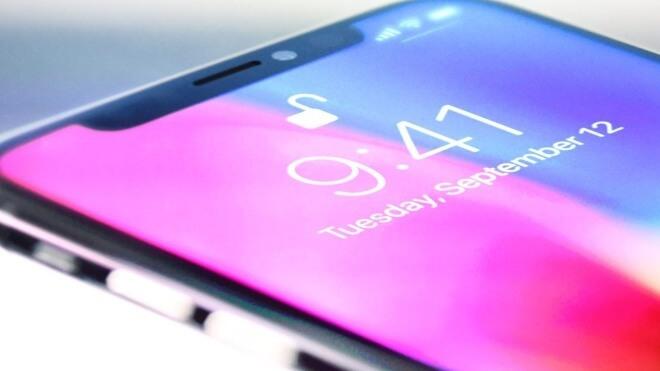 Verträge für das Apple iPhone X! *UPDATE* Ein paar Hundert Euro günstiger @sparhandy