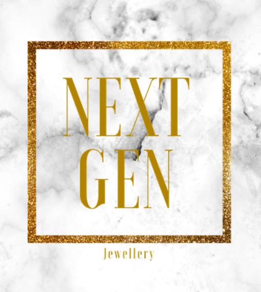 15 % Rabatt bei Nextgen Jewellery!