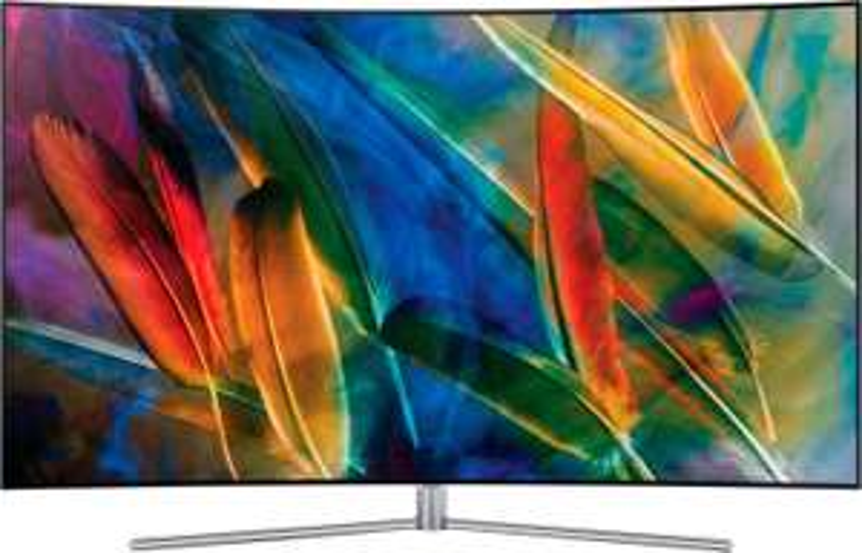 Samsung 49Q7C für 966,- anstatt 1419,-/Grundig 65GUB8782 für 999,- anstatt 1699,-/ 65GOS9798 für 2499,- anstatt 4499,- (Oled,100Hz,Dolby Atmos,10bit, neuste Generation) (Mediamarkt Nordhorn, bundesweiter Versand möglich)