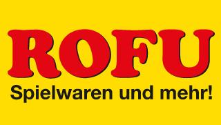 Lokal Rofu - 20% auf (fast) alles (Pforzheim, Speyer, Trier, Worms, Kreuznach, Neunkirchen, Heppenheim, Mutterstadt)