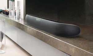 Bowers & Wilkins Soundbar Panorama 2 (VGP 1.799€)