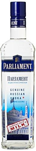 Parliament Wodka 0,7l 40% @Amazon Prime