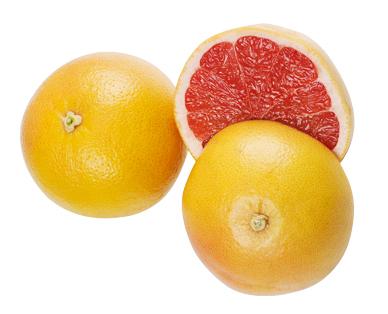 Grapefruit Stück 0,49 € !! Aldi SÜD