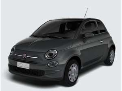 [Privat- & Gewerbeleasing] Fiat 500 1.2 8V POP für 79€ / Monat inkl. Überführung