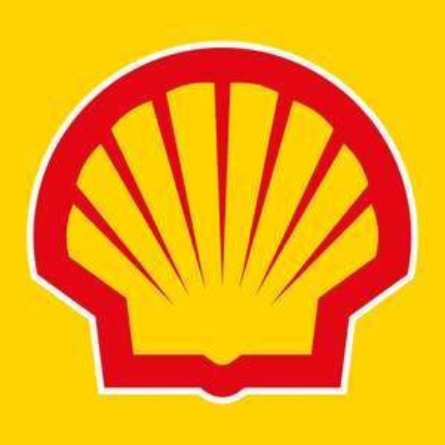 Bis zu 50% sparen auf Shell Autowäsche + 5 Cent/Liter Rabattgutschein [Lokal Hamburg, Bremen, Schleswig-Holstein, Niedersachsen]