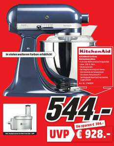 lokal worms mediamarkt kitchenaid 5ksm175ps k chenmaschine. Black Bedroom Furniture Sets. Home Design Ideas