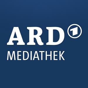 ARD Hörspieltage - viele kostenlose Hörspiele