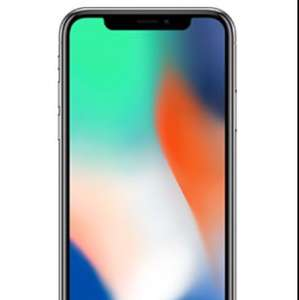 Iphone X top Preis Telekom Mobile Young L 12 Gb