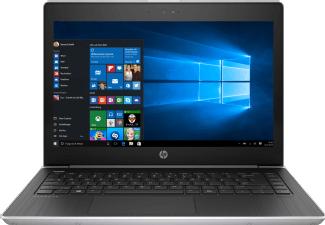 HP ProBook 430 G5, Quadcore i5-8250U, 4 GB, SSD + HDD inkl. Win 10 [DE Angebot 643€]