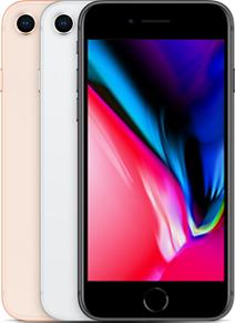 [Schweiz/Online] iPhone 8 256gb für Schweizer oder Grenzgänger