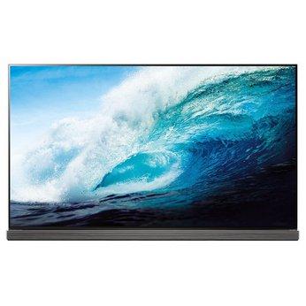 """[M@H] LG OLED 65"""" G7 4k/UHD Fernseher 120Hz Dolby Vision HLG HDR10 Active HDR Input Lag 21ms WebOS 3.5 (Smart TV) VESA"""