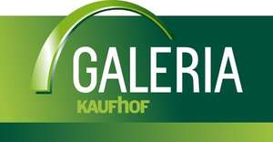 20 Fach Payback Punkte  bei Galeria Kaufhof + 10% in E-Coupons