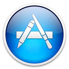 iOS Apps Kostenlos - Sammlung