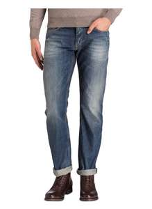 HILFIGER DENIM Herren Jeans RYAN Straight-Fit 29,99 + 3,95 Euro Versand