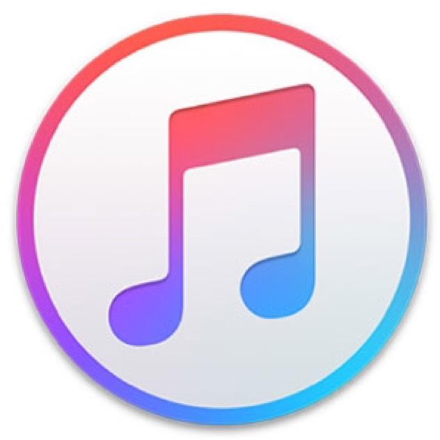 [Shoop] 50% auf alle iTunes/Appstore Downloads bis 4,99€