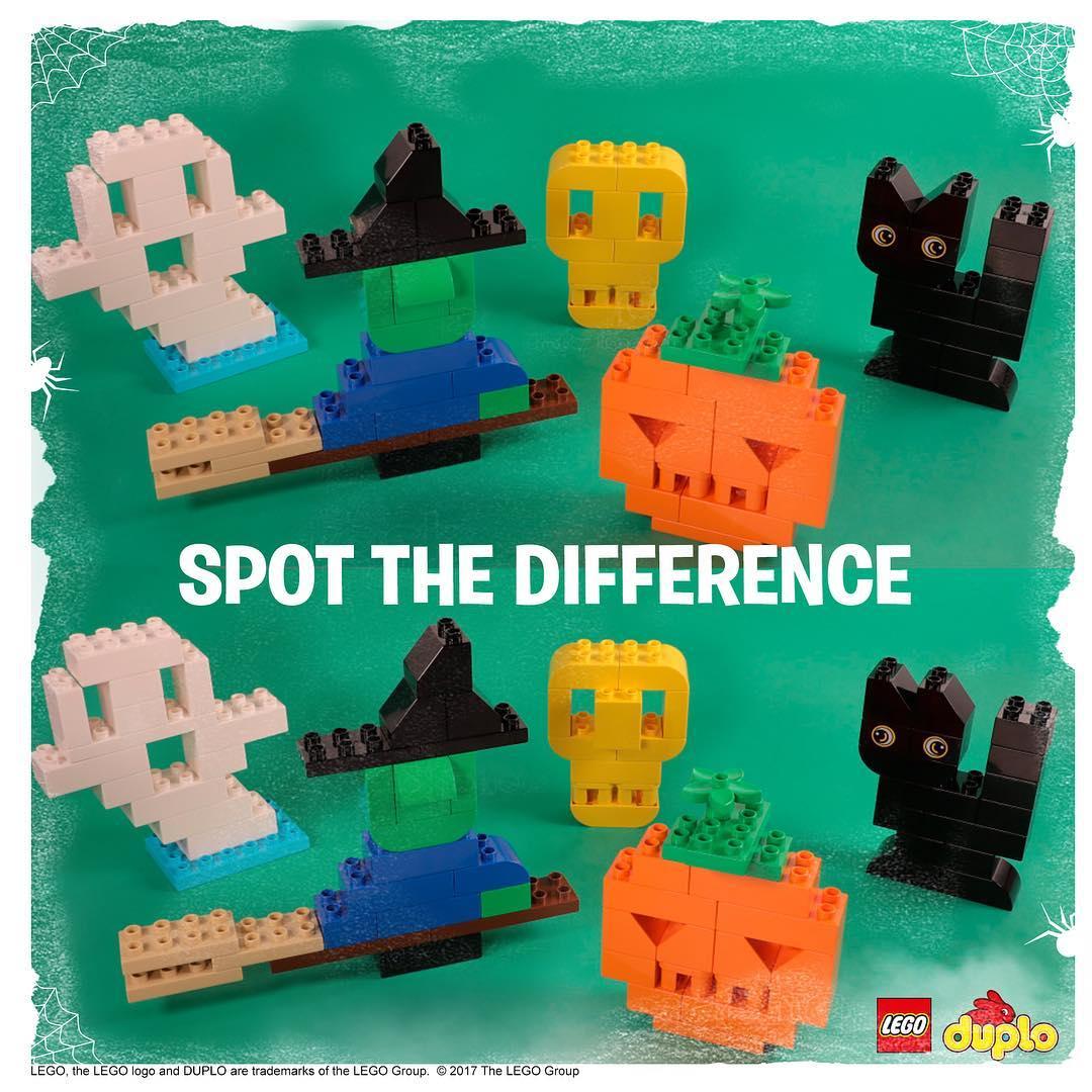 Lego + Playmobil aktuelle Bestpreise durch 20% REAL-Gutschein *** Sammelthread *** - z.B. Lego Technic Schwerlasthubschrauber für 80€ statt 93€