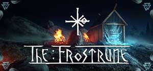 [Steam] The Frostrune  - Kostenlos @ IGN
