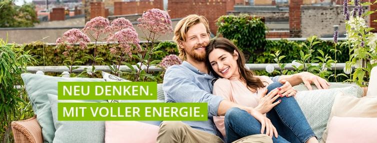 GASAG Strom Vertrag mit bis zu 150€ Bonus + 25€ Cashback oder KwK 20€ pro Kopf