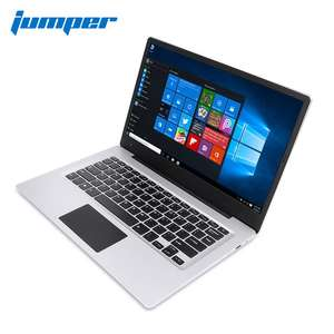 [Gearbest] Jumper EZBOOK 3 PRO Notebook, 6GB Ram , 64GB EMMC, 13.3 Zoll, Intel APOLLO LAKE N3450