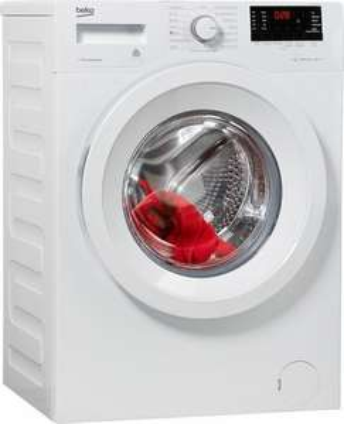 BEKO Waschmaschine WMY 71633 PTLE, A+++, 7 kg, 1600 U/Min (Aktionspreis)