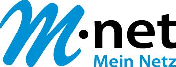 m-net 100/40 mbit DSL für 30€ pro Monat, 24 Monate Laufzeit (lokal München)