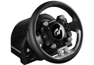 Thrustmaster T-GT plus Gran Turismo Sport Day 1 Ed. zum Bestpreis