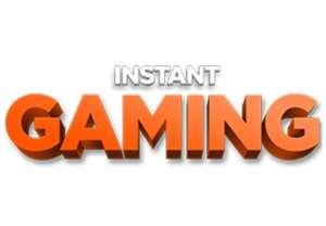 Instant Gaming Paypal Kein Anruf