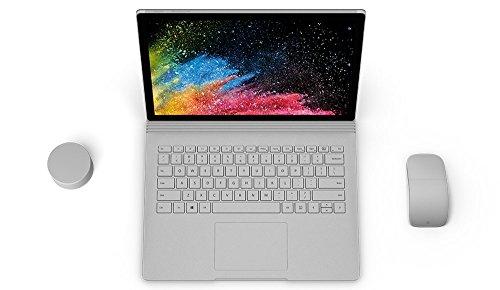 [Preisfehler] Surface Book 2 16GB RAM, 1TB SSD bei Amazon
