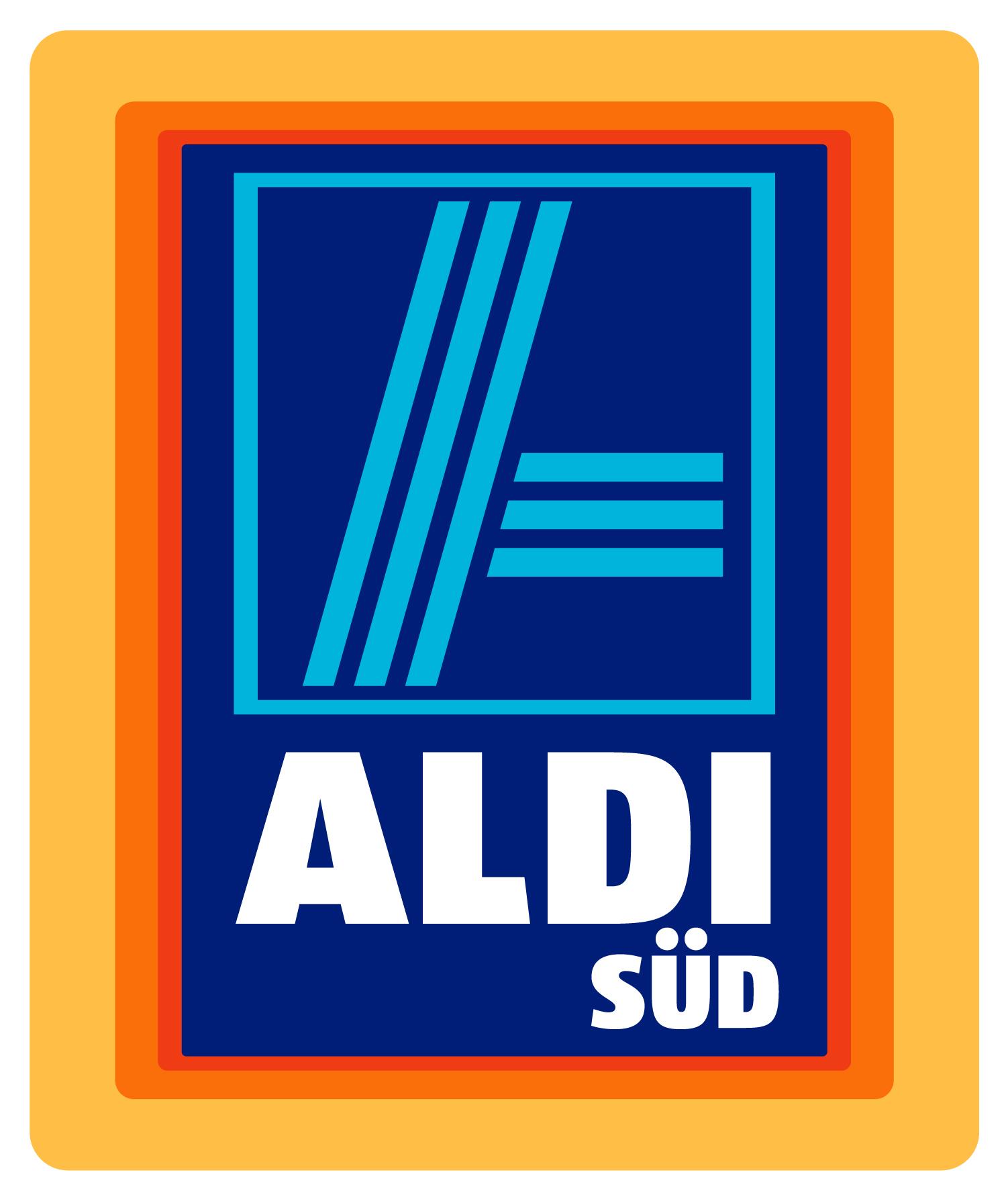 Ski & Snowboard Klamotten bei Aldi Süd, z,B Skibrille für 7.99