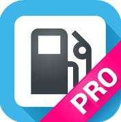 [Google Play] Fuel Manager Pro (Verbrauch) (Android) kostenlos (statt 6,99€)