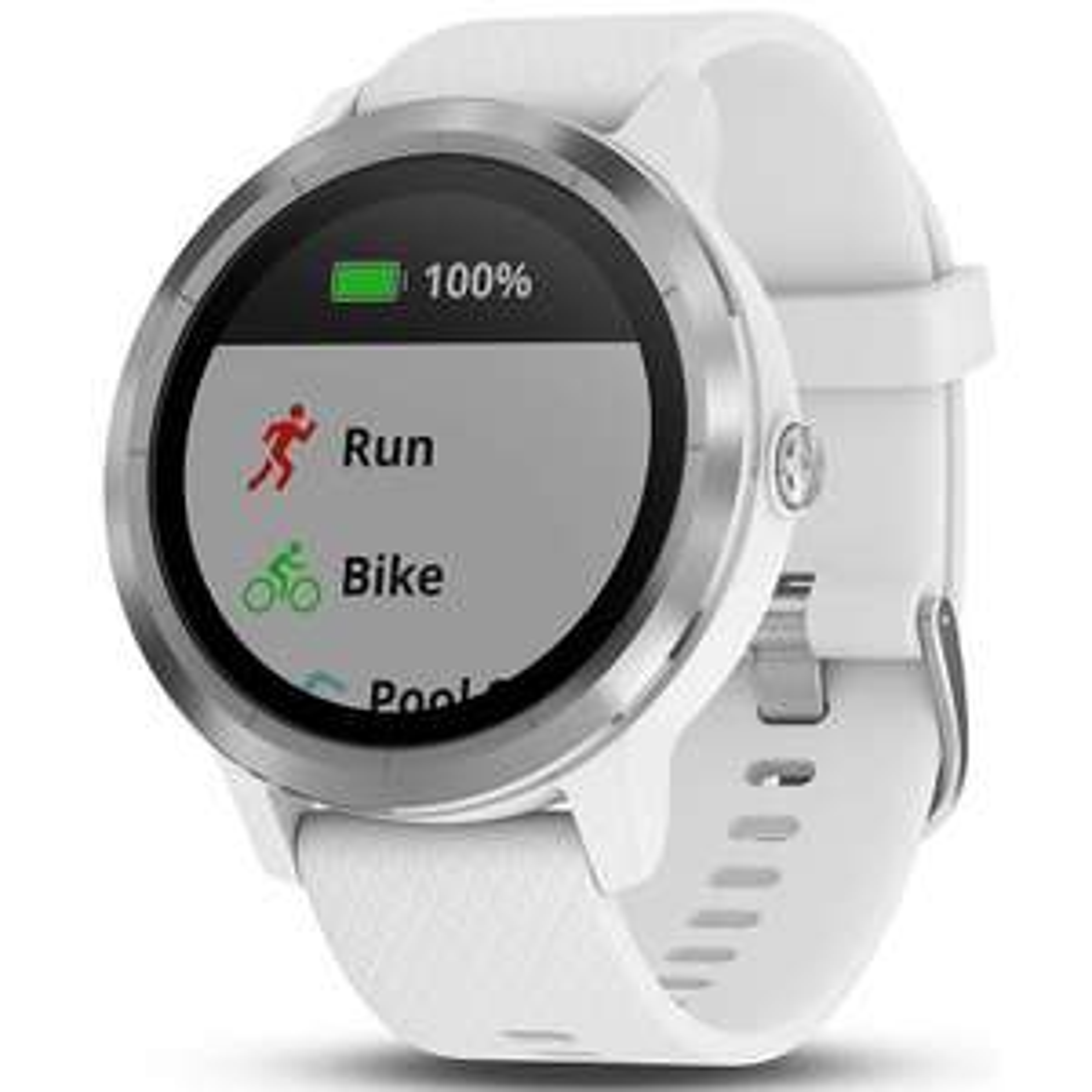 Garmin Vivoactive 3 - Smartwatch