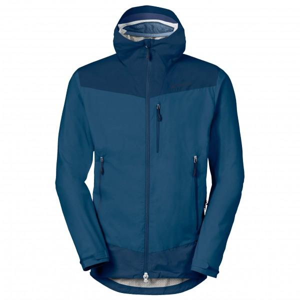 VAUDE - Simony 2.5L Jacket - Hardshelljacke für Herren [Bergfreunde.de]