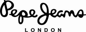 30% bei Pepe Jeans