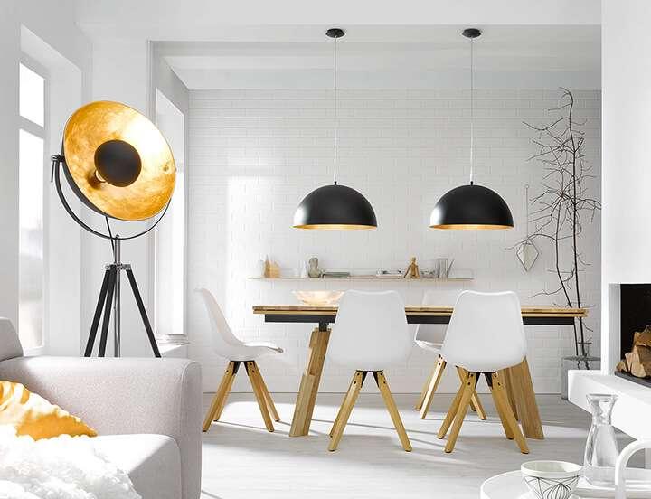 Lumizil - 15% Gutschein auf das komplette Sortiment -> Möbel und Leuchten ohne Mindestbestellwert