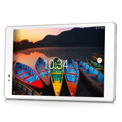 "Lenovo P8 Tablet: 8"" WUXGA IPS, Snapdragon 625 Octa Core, 3GB RAM, 16GB Speicher, 8MP Kamera, 4250mAh, Android 6 für 107,68€ (Gearbest)"