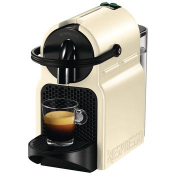 Schweiz: Nespresso Maschine Delonghi mit Nespresso Kapseln im Wert von 87 Euro