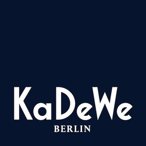 KaDeWe Berlin: Ausgewählte Luxusmarken um 20 Prozent reduziert. Ebenfalls reduziert sind Haushalts- und Textilwaren