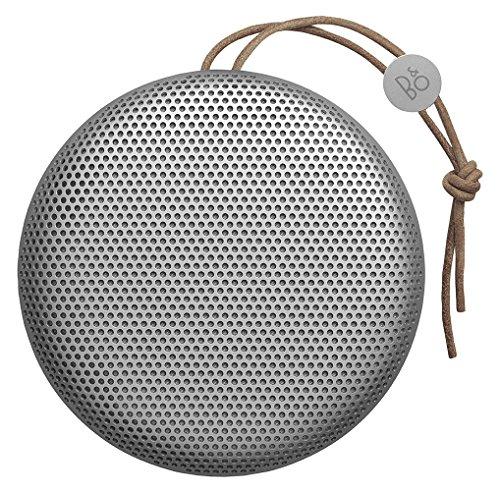 B&O Play von Bang & Olufsen Beoplay A1 Bluetooth Lautsprecher mit 179€