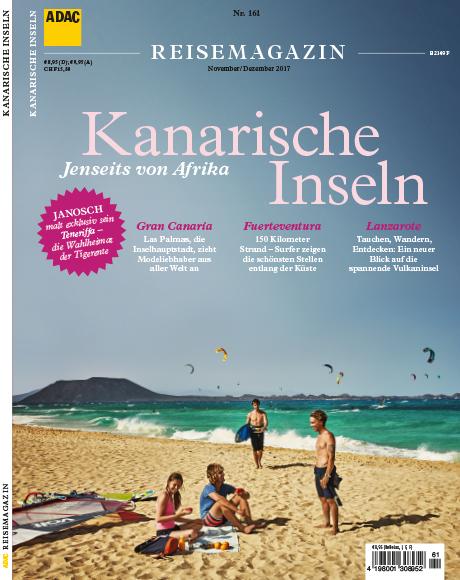 1 Jahr ADAC Reisemagazin für 39€ durch 7,80€ Bankeinzugsrabatt und 40€ Media Markt Gutschein oder Kaufhof Gutschein als Prämie