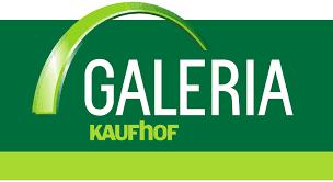 [Lokal? Essen] 15% Rabatt / 10% auf Kleinelektro Galeria Kaufhof Essen zum Essen Light Festival