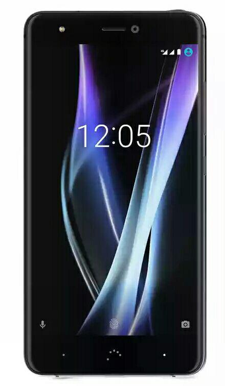 "[@NBB] BQ Aquaris X Pro 3GB / 32GB 5,2"" FHD, Android 7.1.1"