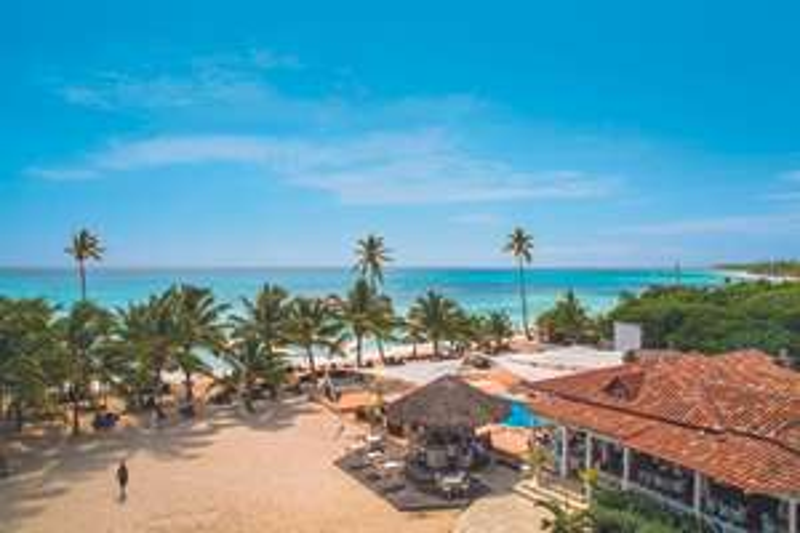 11 Tage Dominikaische Republik ab 530€ mit Hotel mit All Inclusive, Transfer und Flügen ab Düsseldorf
