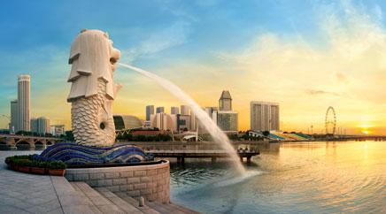 Flüge: Zürich-Bangkok (oder Phuket) mit SQ bis 30.9.18 (auch Sommerferien) für Schweizer und Süddeutsche interessant
