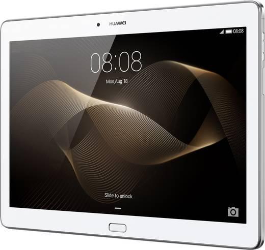 Huawei Mediapad M2 Android-Tablet 10.1 Zoll 1.5 GHz 64 GB eMMC 3 GB DDR3-RAM für 253,45€ + Google Home Mini [Conrad]