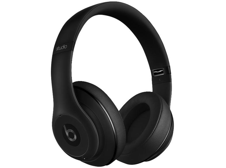 BEATS Studio Wireless Kopfhörer - diverse Farben [Mediamarkt oder Amazon]