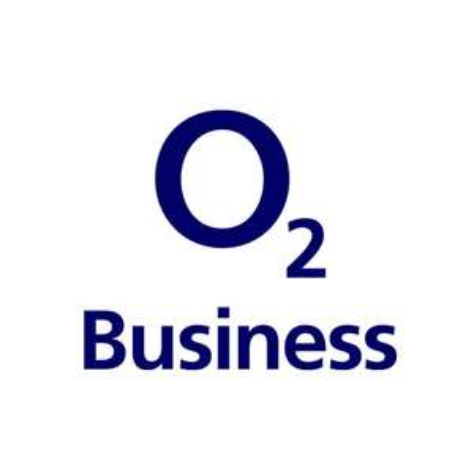 o2 Business Free Business M | 15gb, Tel & Sms Flat, Multicard, 60min EU|