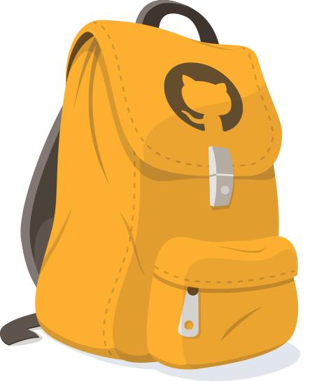 Student Developer Pack: Github Premium, 150$ AWS-Guthaben, gratis Domain uvm. (für Schüler und Studenten)