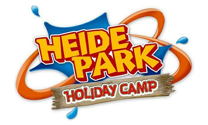 Wie jedes Jahr Heide Park Frühbucher Spezial für 2018