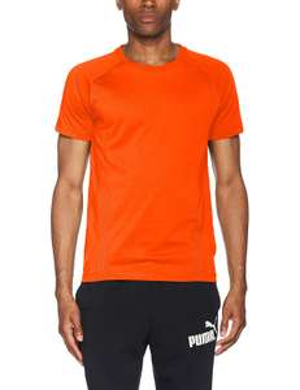 Puma Herren Evostripe Basic Tee T-Shirt Größen S-XXL ab 7,22€ [Amazon Prime]