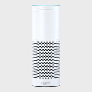 Echo Plus [Amazon.it]